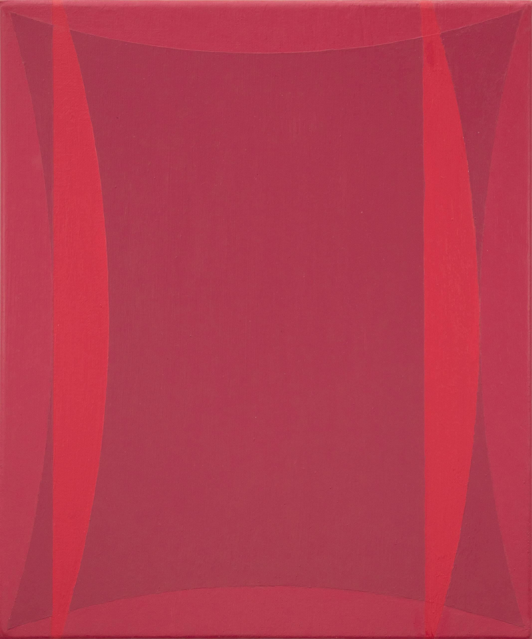 Untitled (Three Reds)